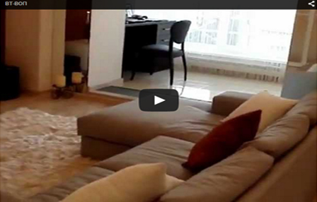 Ремонт и отделка двухэтажного дома