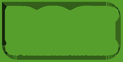 РОСТ — Строительная компания